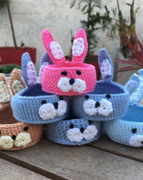 paniers_paques_lapins_1_amigucrochet